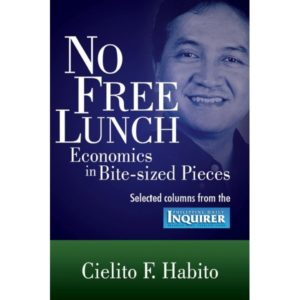 No_Free_Lunch-600x600